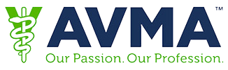 Ledyard Animal Hospital - AVMA